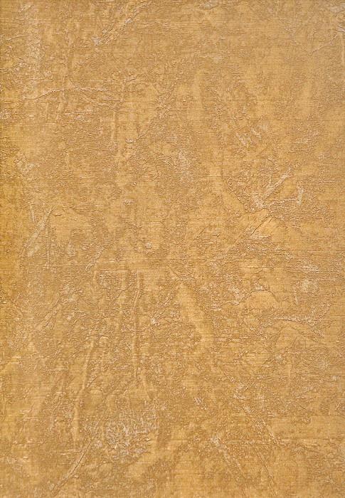 Бумажные обои Decori & Decori Romana Арт. 40563