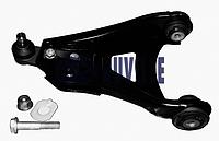 Рычаг подвески RENAULT (производитель Ruville) 935524