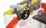 Детский игровой комплекс Smoby Машинка 5 в 1 840200, фото 5