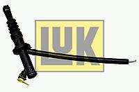 Главный цилиндр сцепления RENAULT (производитель Luk) 511 0304 10