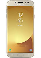 Samsung Galaxy J7 2017 32GB Gold (SM-J730GM) 3 мес.
