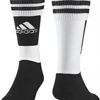 Носки для тяжелой атлетики Adidas PERF. WEIGHT SOCK
