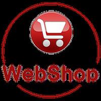 За интернет магазинами будущее