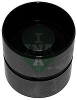 Гидротолкатель SKODA (производитель Ina) 420 0046 10
