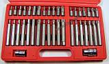 Набор инструментов 108шт +биты, фото 2