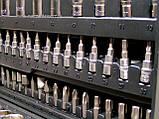Набор инструментов 109шт + ключи, фото 5