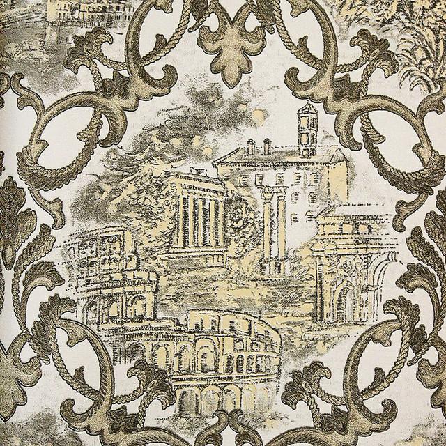Флизелиновые обои Decori & Decori Toscana Арт. 41701