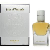 """Парфюмерная вода Hermes """"Jour d'Hermes """""""