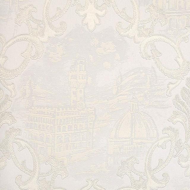 Флизелиновые обои Decori & Decori Toscana Арт. 41704