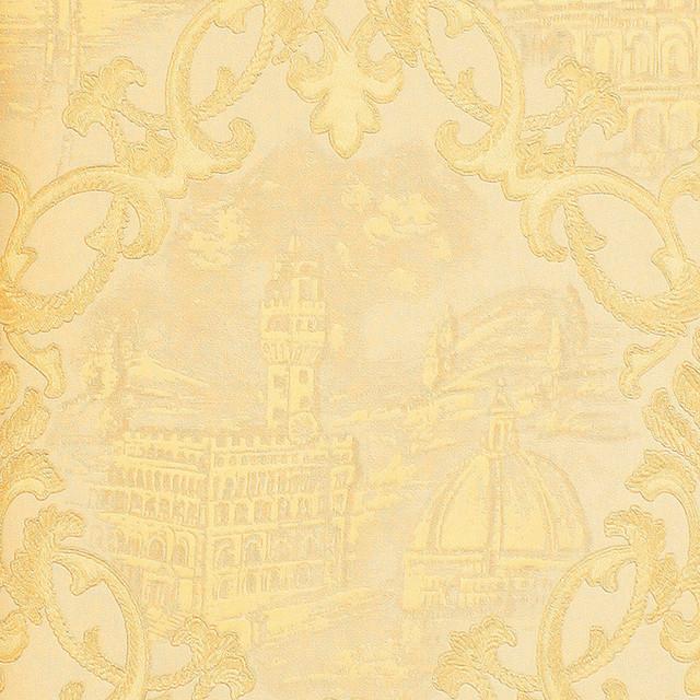 Флизелиновые обои Decori & Decori Toscana Арт. 41705