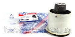 Сайлентблок крепления задней балки на Renault Kangoo II 2008-> UCEL 10516