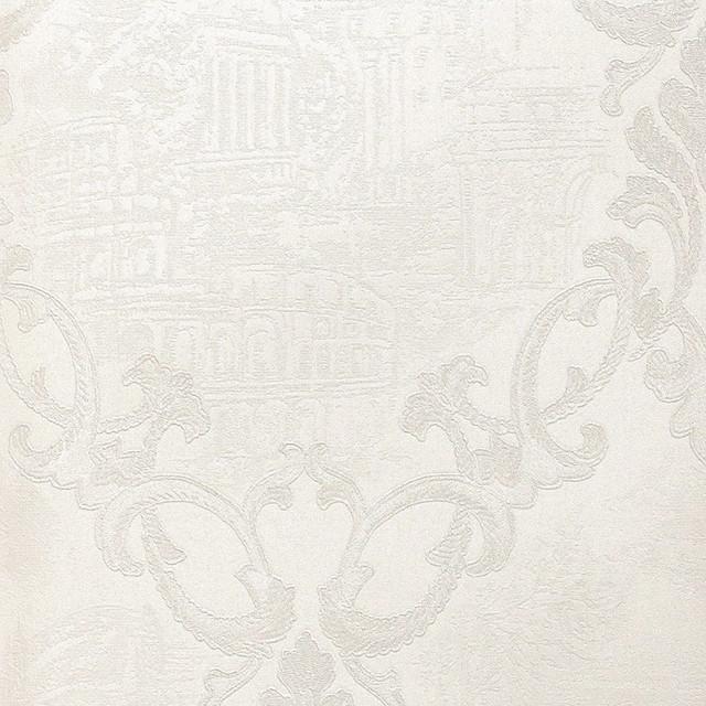 Флизелиновые обои Decori & Decori Toscana Арт. 41707