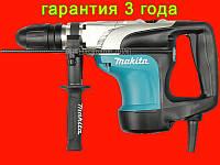 Бочковой перфоратор Makita HR4002