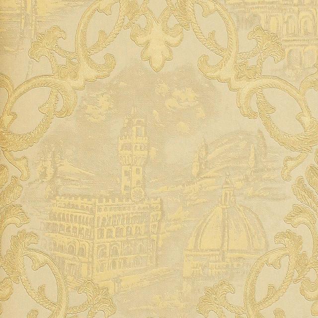 Флизелиновые обои Decori & Decori Toscana Арт. 41709