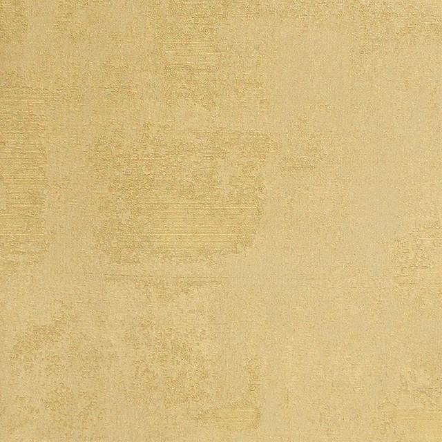 Флизелиновые обои Decori & Decori Toscana Арт. 41720