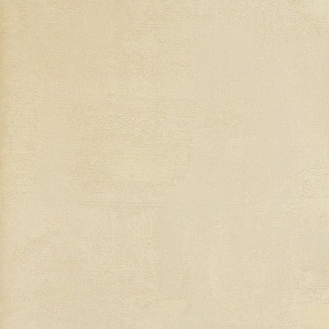 Флизелиновые обои Decori & Decori Toscana Арт. 41722