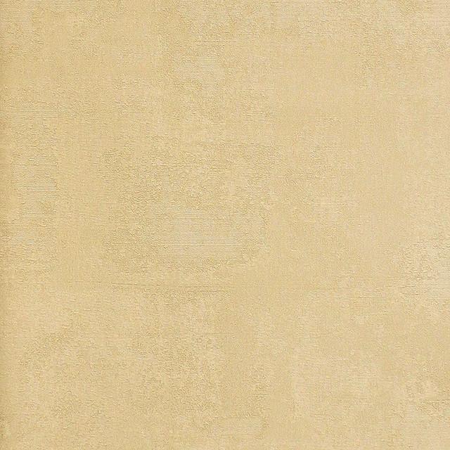 Флизелиновые обои Decori & Decori Toscana Арт. 41724
