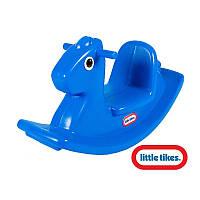Качалка Лошадка Little Tikes 4279