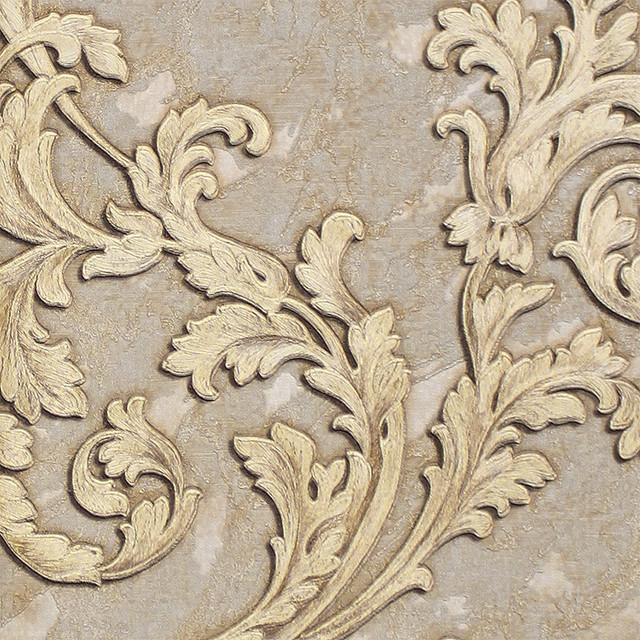 Флизелиновые обои Decori & Decori Toscana Арт. 41730