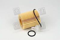 Фильтр масляный TOYOTA IS250 (Производство Interparts) IPEO-769