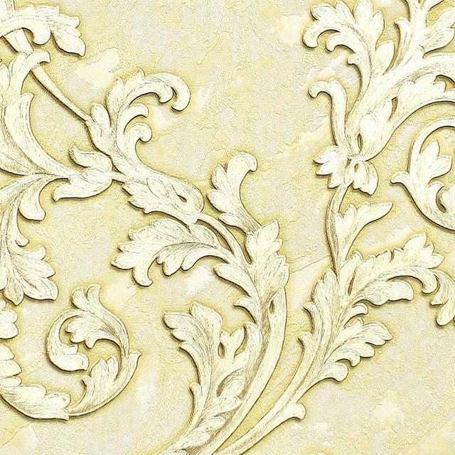 Флизелиновые обои Decori & Decori Toscana Арт. 41733