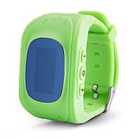 Детские GPS часы UWatch Baby Q50