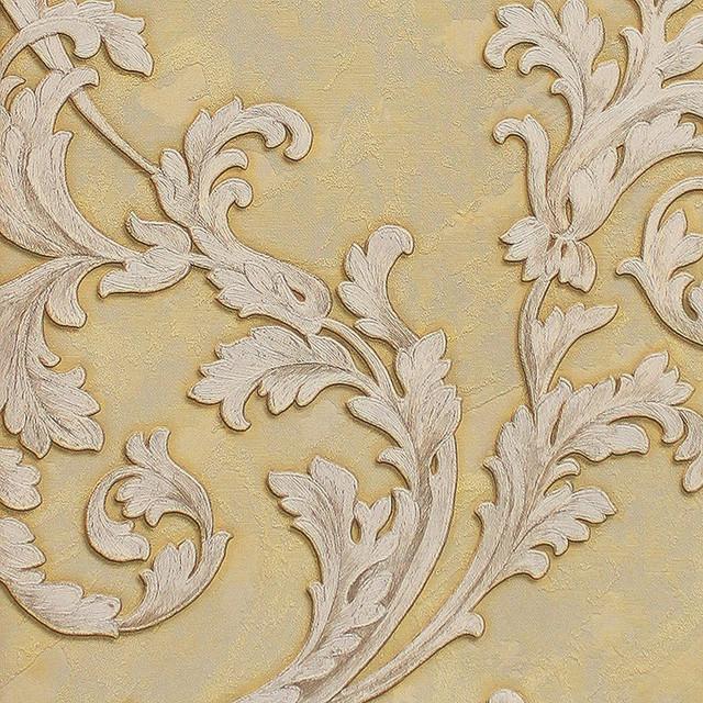 Флизелиновые обои Decori & Decori Toscana Арт. 41735