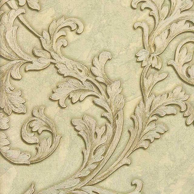 Флизелиновые обои Decori & Decori Toscana Арт. 41736