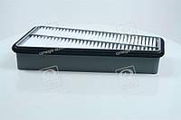 Фильтр воздушный TOYOTA PRADO (производитель PARTS-MALL) PAF-096