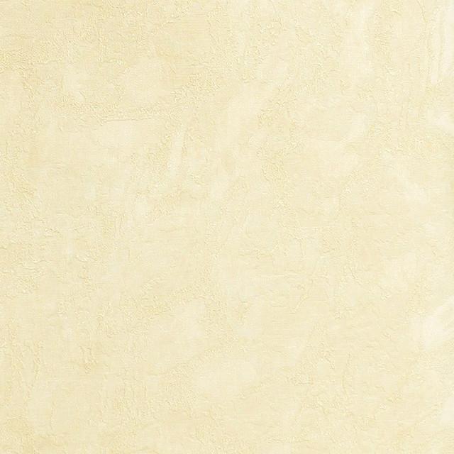 Флизелиновые обои Decori & Decori Toscana Арт. 41744