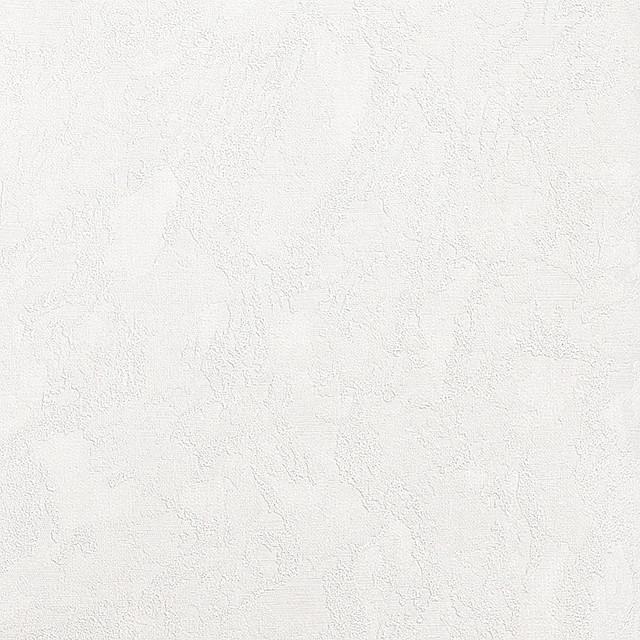 Флизелиновые обои Decori & Decori Toscana Арт. 41745