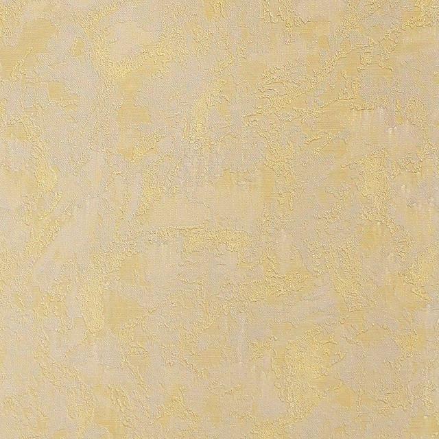Флизелиновые обои Decori & Decori Toscana Арт. 41748