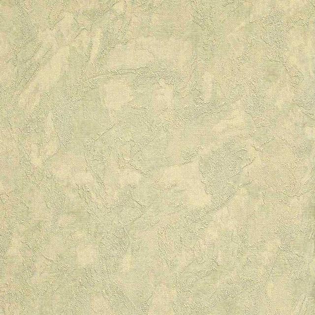 Флизелиновые обои Decori & Decori Toscana Арт. 41751