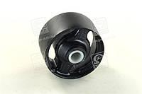 Подушка опоры двигатель (производитель RBI) T0925F