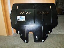 Защиты двигателя (поддона картера)