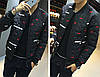 Мужская куртка AL-7878, фото 4