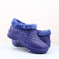 Женские домашняя обувь Krok (48409)