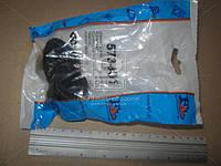 Кронштейн глушителя SKODA (производитель Fischer) 573-901