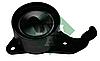 Ролик натяжной TOYOTA (производитель Ina) 531 0176 20