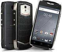 Смартфон Doogee T5, 3/32Gb, 13/5Мп, 4500mAh, 8 ядер, 2sim, экран 5'' IPS, IP67, GPS, 4G, фото 1