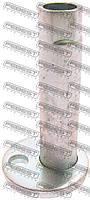 Втулка с эксцентриком TOYOTA RAV 4 II 00-05 (Пр-во FEBEST) 0132-004