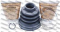 Пыльник ШРУС внутренний 2115-CA220RHT
