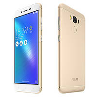 ASUS ZenFone 3 Max ZC553KL 32GB Sand Gold 3 мес.