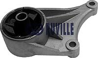 Подушка двигателя OPEL (пр-во Ruville) 325367