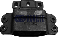 Подушка двигателя AUDI, SEAT, SKODA (производитель Ruville) 335709