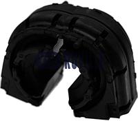 Втулка стабилизатора AUDI, SEAT, VW (производитель Ruville) 985454