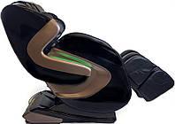 Многофункциональное массажное кресло Top Technology Asana