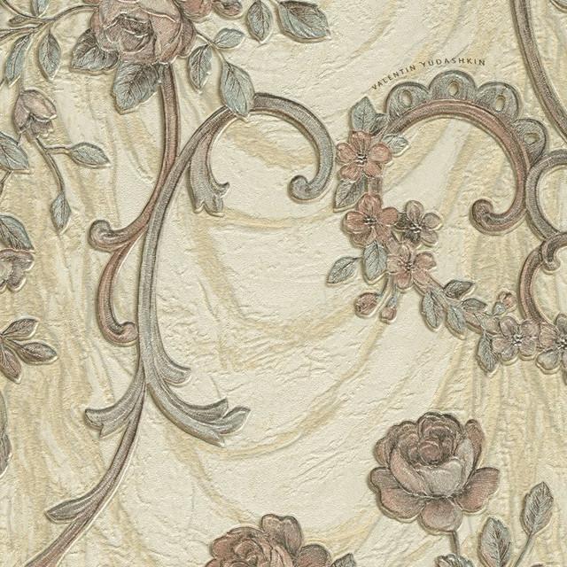 Decori & Decori Valentin Yudashkin Home Fashion Арт. 81201