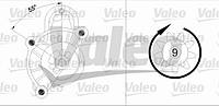 Диск сцепления ISUZU (производитель VALEO PHC) IS-11