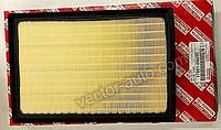 Фильтр воздушный 17801-0V020 (OEM TOYOTA)